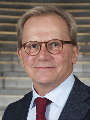 Stefan Jacobsson (foto: Johan Adelgren)
